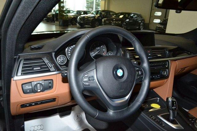 BMW 420d km 0